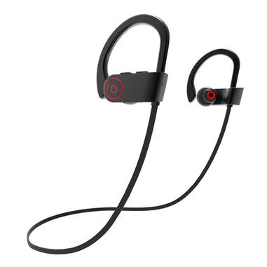 运动蓝牙耳机 U8