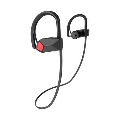 耳挂式蓝牙耳机 G200