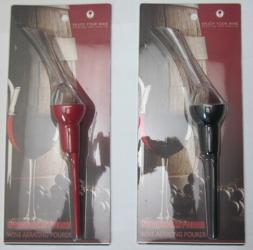 Wine Aerator Pouer LFK-011C