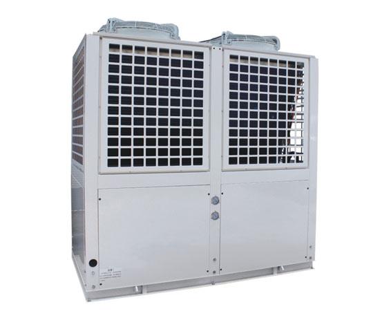 淋浴热泵系列-AQUA爱克 热水热泵 大型热水热泵机组 L-200~250
