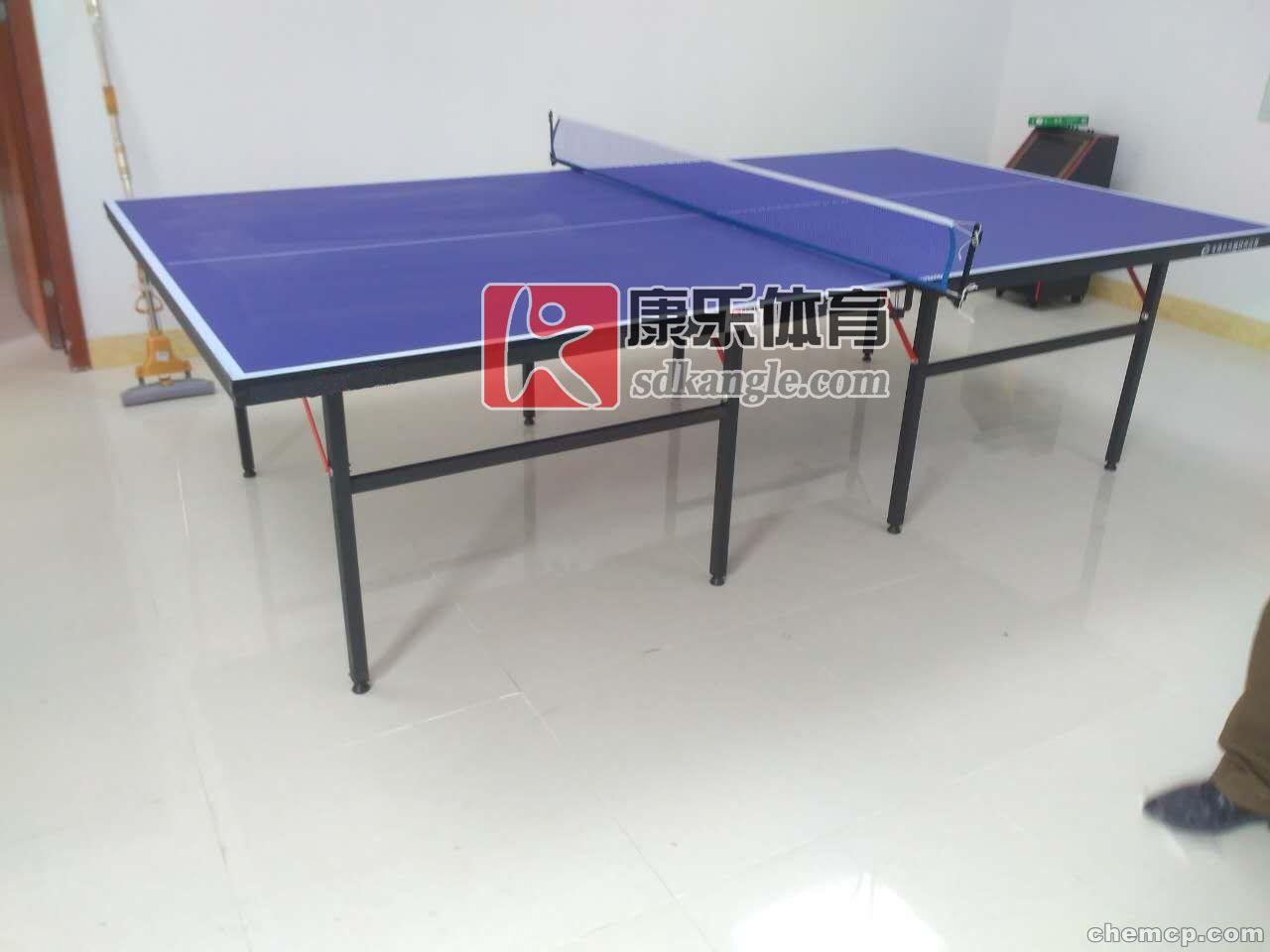 济南乒乓球台桌厂家直销批发