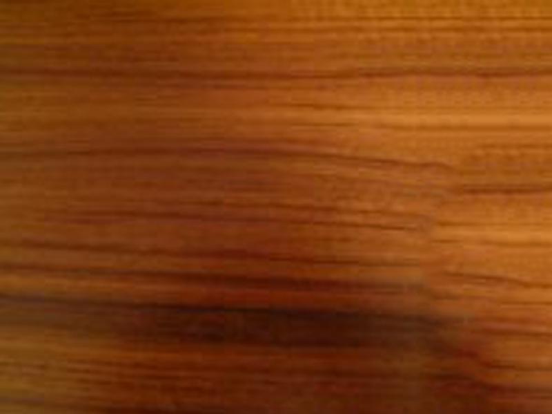 北欧灰色地暖地热实木复合地板