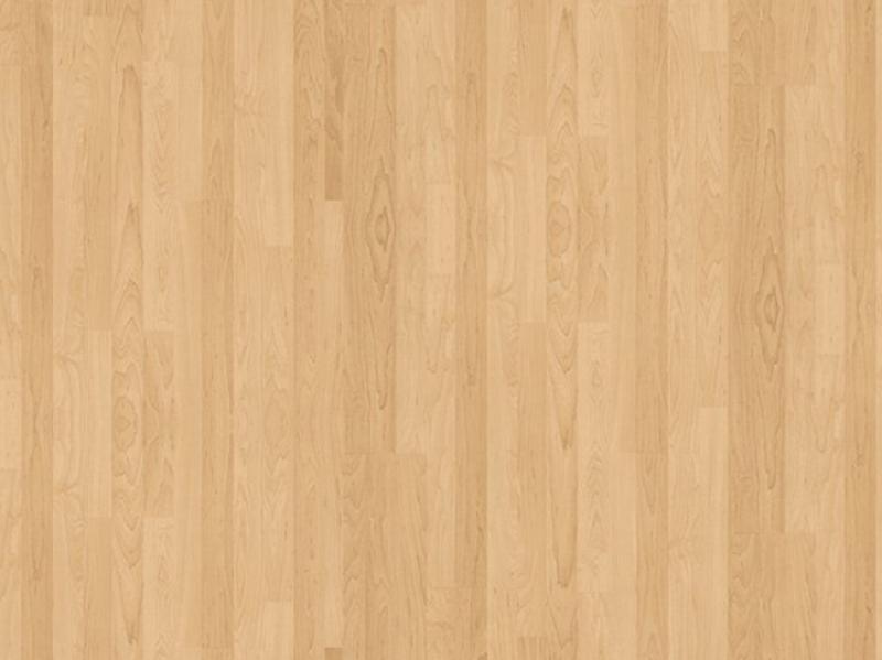 欧橡大板灰色地板