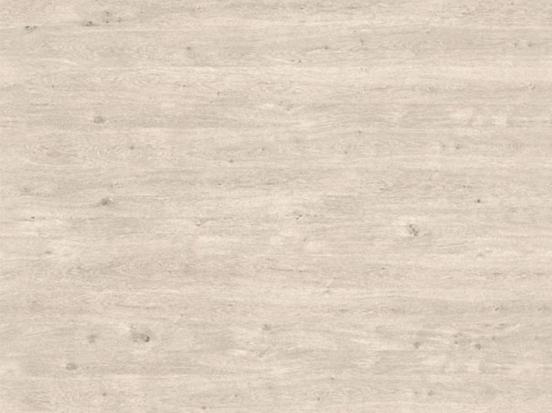 复合白象木地板