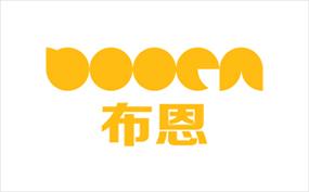广东布恩网络有限公司