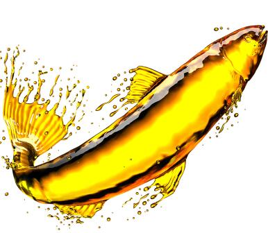 How much fish oil should I consume daily?