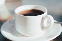 美式浓缩咖啡
