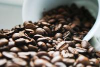 埃塞俄比亚贝塔庄园咖啡豆