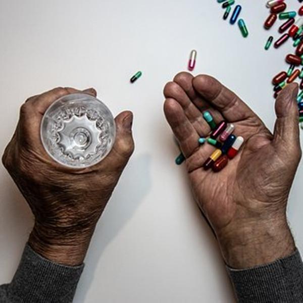 无菌药品灌装风险及相关验证
