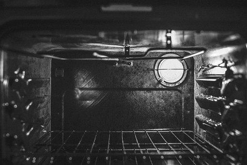 家庭用电烤箱哪个好?