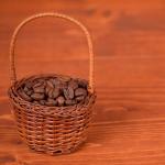 海南黄花梨木茶桌