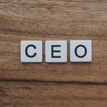 """""""穿越疫情 迈向未来——物业十大CEO研判行业前景走势""""研讨会"""