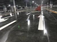 新密环氧树脂地坪,金刚砂固化剂地坪