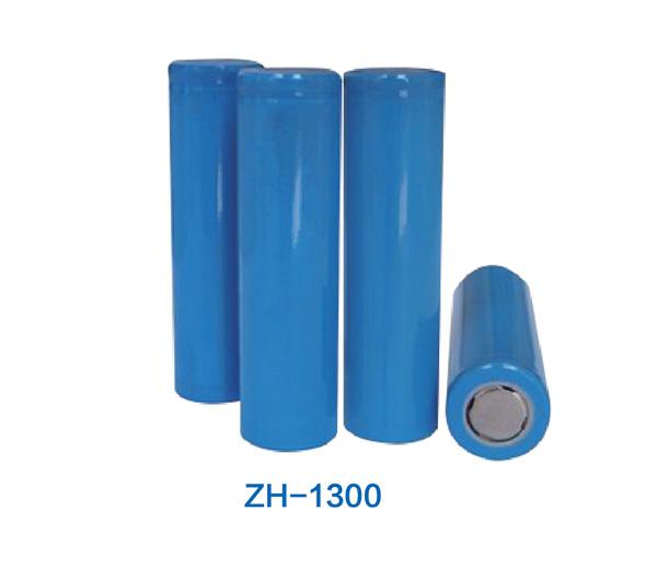 18650锂离子电池