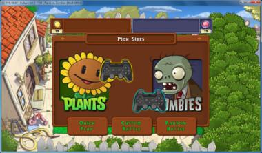 植物大战僵尸PS3版(附安装教程)
