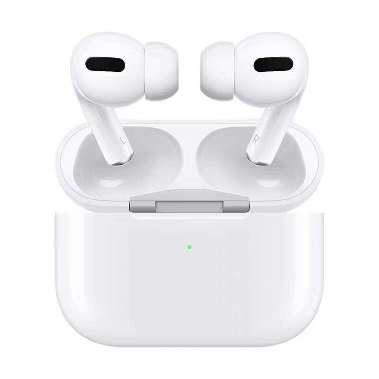 For Apple airpods2/3 wireless bluetooth headset 2/3 generation airpods3 generation 2 wired charging version