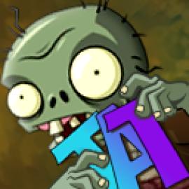 植物大战僵尸2:时空环游之旅 正式版V2.7