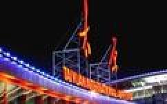 山西省汾河中上游山水林田湖草生态保护修复工程古交市汾河六家河段河道采石场生态修复等5个项目工程招标公告