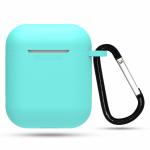 AirPods2液态硅胶保护套,简约个性展现高雅格调