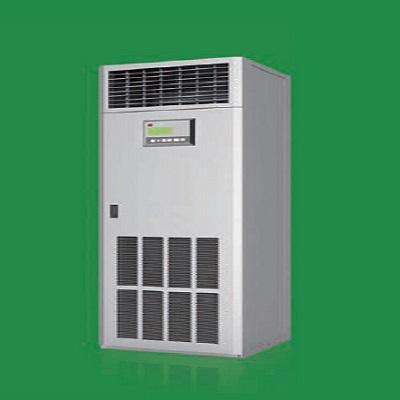 依米康机房专用空调SDA(新)系列