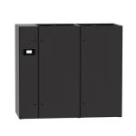 韦德CM系列房间级精密空调(60-100kW)