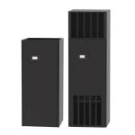 韦德CM系列房间级机房精密空调(20-35kW)