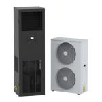 韦德CM系列房间级机房精密空调(17-20kW)
