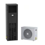 韦德CM系列房间级机房精密空调(7.5-12kW)