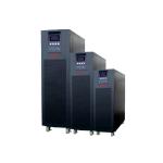 韦德HP9335C Plus系列在线式UPS电源系统