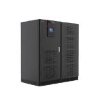 韦德GP9335C系列在线式UPS电源系统