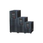 韦德HP9116C/HP9316C Plus 系列在线式UPS电源系统