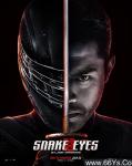 2021动作科幻《特种部队:蛇眼起源》1080p.HD中英双字